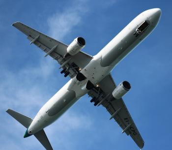 Fluggastrechte Jetzt Mahnschreiben Für Flugentschädigung Erstellen